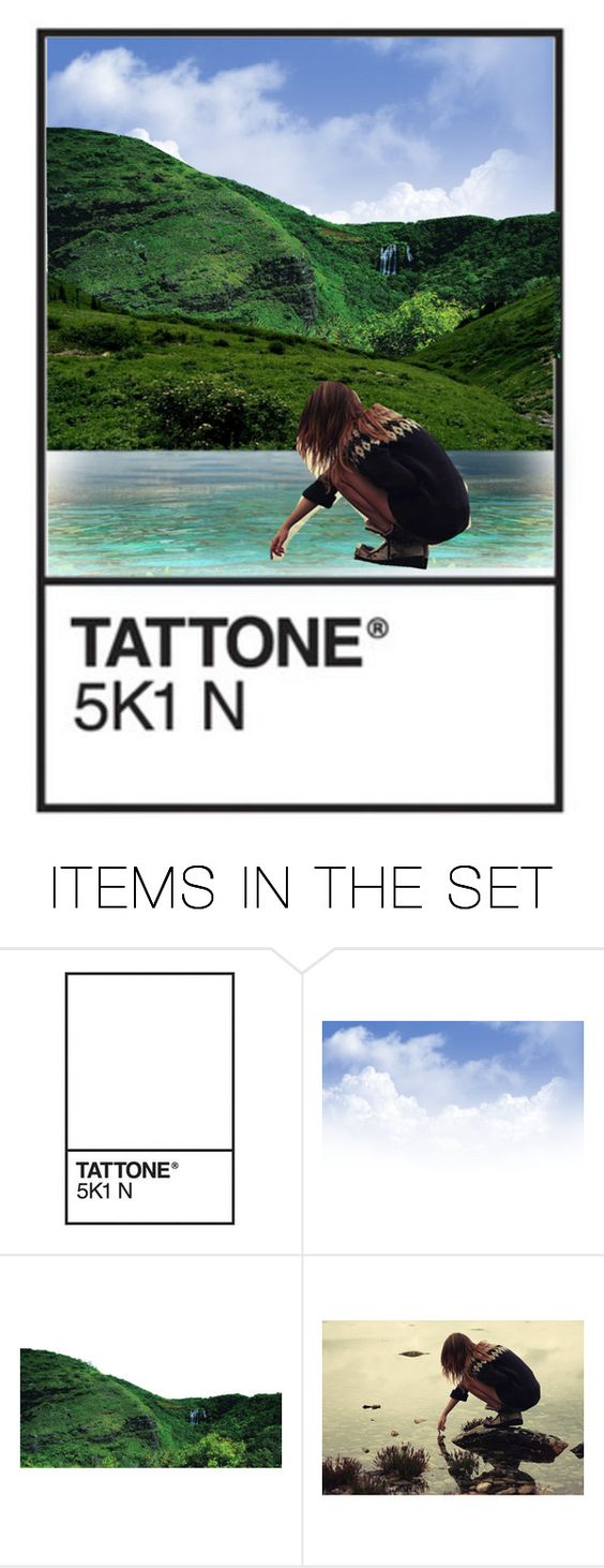"""☆ i must go chase this stream of mine"" by kyweepie ❤ liked on Polyvore featuring art and artkylee"