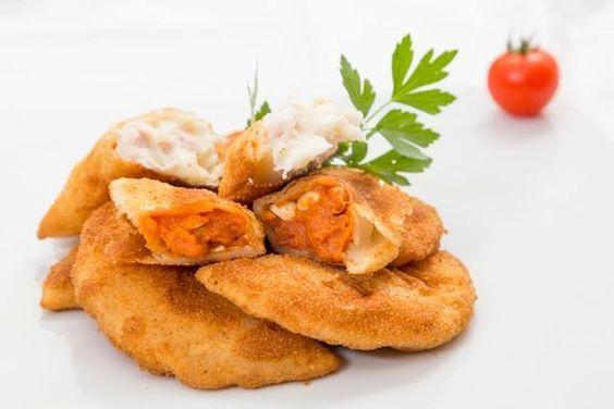La ricetta di Anna Moroni - Excellence Junior Chef: ricette, interviste e molto altro sulla cucina dei ragazzi nelle edicole di Roma