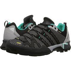 adidas Outdoor Terrex Scope GTX®