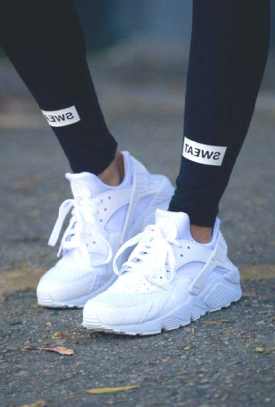 Nike air huarache women