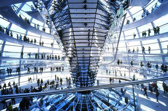 norman foster German - Google 搜索