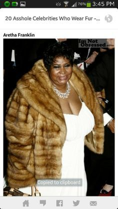 Stars Who Wear Real Fur | ... , too! Anim Cruelti, Anim Abus, Wear Fur, Real Fur, Fur Hag, Fur Farm
