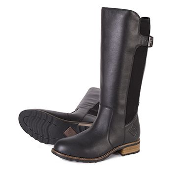 The o&39jays Brown and Boots women on Pinterest