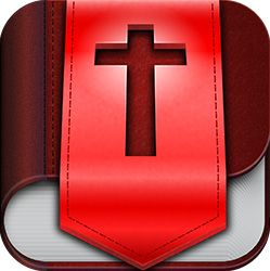 Support Us! Get Breviary for iPhone - http://www.moillusions.com/support-us-get-breviary-for-iphone/
