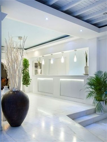 Dionysos Hotel Mykonos - Hotels.com - Deals & Discounts for Hotel Reservations from Luxury Hotels to Budget Accommodations