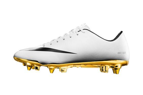 Nike Mercurial Vapor IX CR7 Cristiano Ronaldo Edition 000 | 100