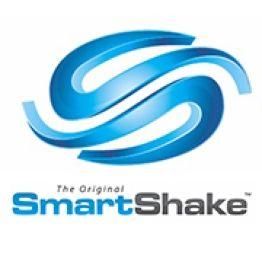 SmartShake - Official Trade Sports Nutrition Distributor   Tropicana Wholesale