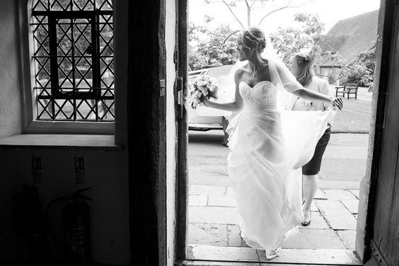 Hall Place wedding photographerHall Place wedding photographer
