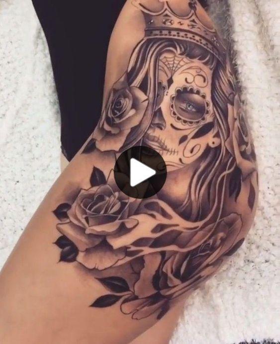 14++ Tatouage femme 50 ans trends