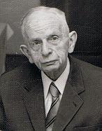 Erich Hientzsch (March 1981)