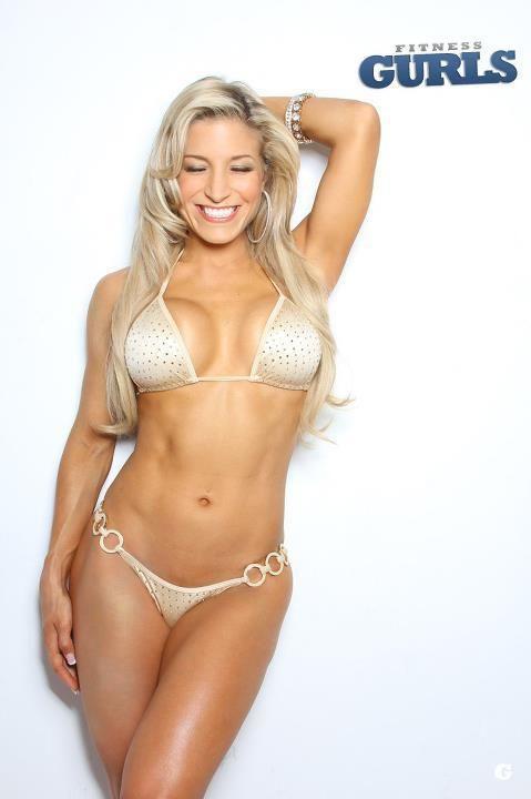 Ingrid Romero