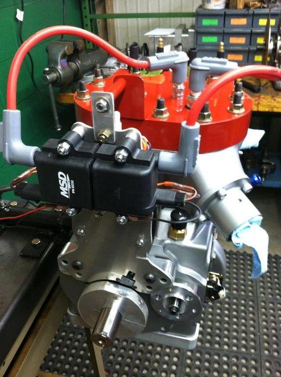Custom Kohler Pulling Engine Inspirations Pinterest Engine