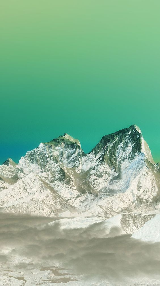 Get Wallpaper: http://iphone6papers.com/me88-himalaya-sunset-blue-mountain-art/ me88-himalaya-sunset-blue-mountain-art via http://iPhone6papers.com - Wallpapers for iPhone6 & plus