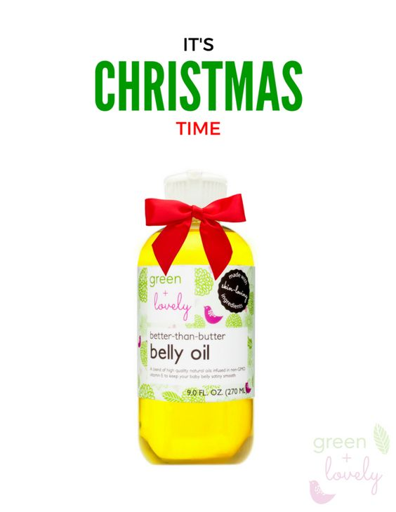 Better than Butter Belly Oil, Pregnancy Oil. Organic ingredients. Nourishing. Vitamin E infused. Stretch Mark Prevention.