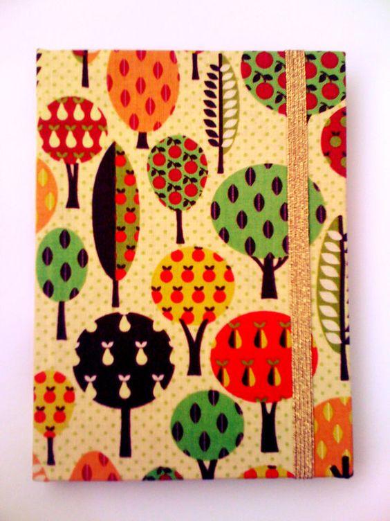 Flora  tecido importado