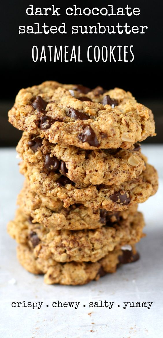 chips oatmeal cookies chocolate chips dark chips chocolate chocolate ...