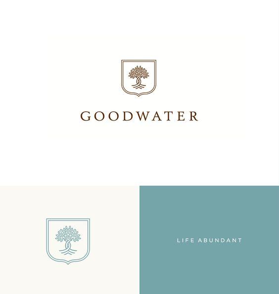 goodwater_brandmark_02_02.jpg