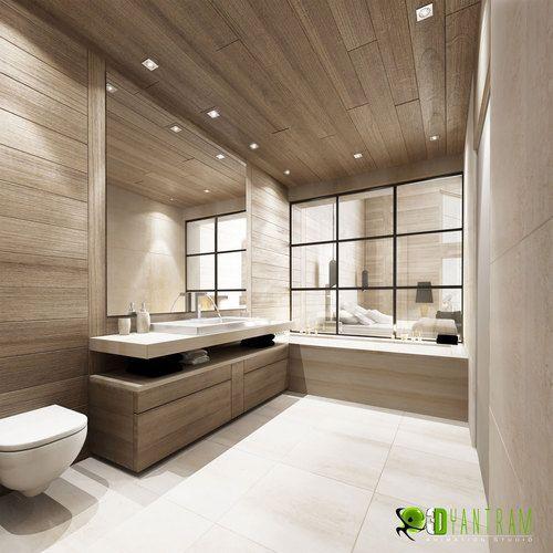 Autokitchen Kitchen Bedroom Bathroom Design Software Cad  Идеи Gorgeous Software For Bathroom Design Design Inspiration