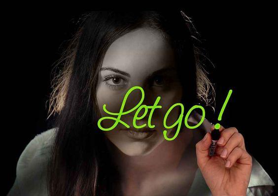Die Sedona-Methode: 4 Fragen, um negative Gefühle zu verändern. › DER Persönlichkeits-Blog
