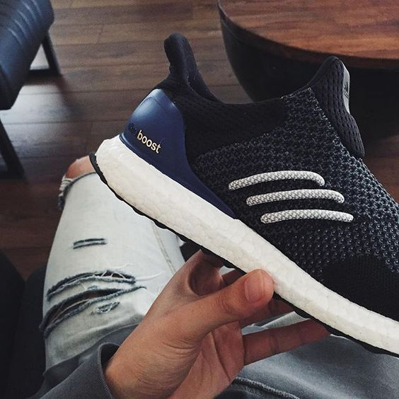 UNCUT VERSION OF THE OG .. #adidas #adidasultraboost #ultraboost #boostvibes…
