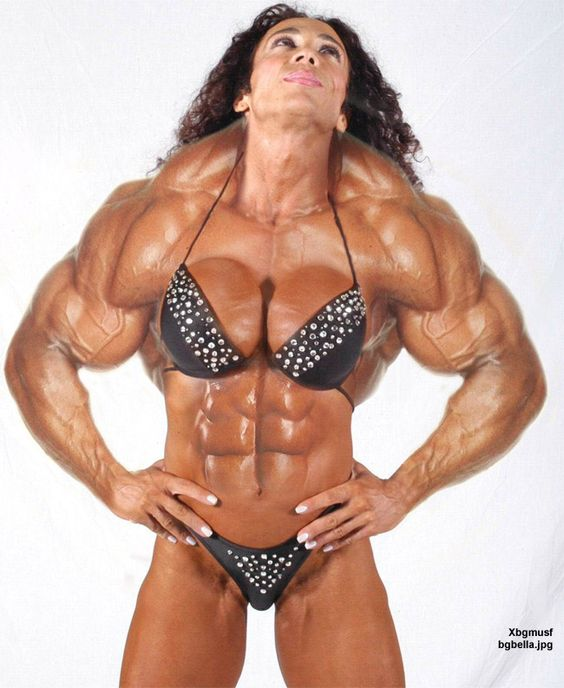 explore building health body building fitness and more explore related