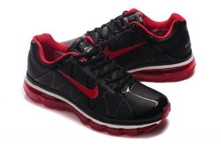http://www.nikefrees-au.com/  Nike Air Max 2011 Womens #Nike #Air #Max #2011 #Womens #serials #cheap #fashion #popular
