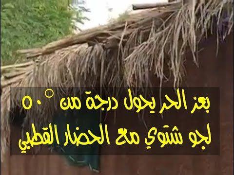 الحضار القطبي تحويل حرارة الجو من 50 لجو شتوي مع أبو سلطان Youtube Novelty Sign Signs