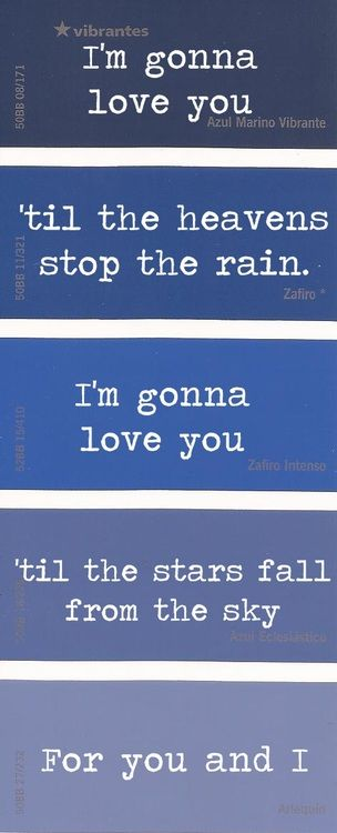 One of my all time top ten songs... Touch Me. The Doors.... til the heavens stop the rain...