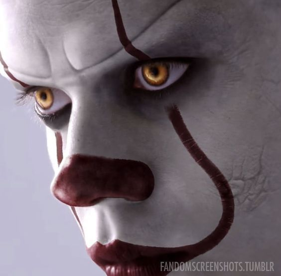 It Chapter 2 Pennywise With Boat 10 Inch Pop Vinyl Figure Pennywise The Clown Pennywise The Dancing Clown Pennywise