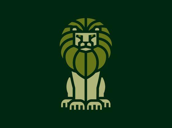 Jeffrey logo - LION