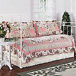 domestications bedding catalog home decor catalogs upcycle plaid shirts into home decor intelligent