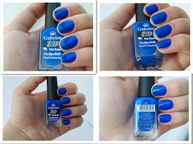 Fine Nail Polish Remover On Car Thin Nail Art French Flat Easy Nail Art For Beginners 1 Clay Nail Art Old Tiny Nail Polish BlackGel Nail Polish How To Remove Style \u0026amp; Glaze: Gabrini 3D Nail Polish Collection Swatches And ..
