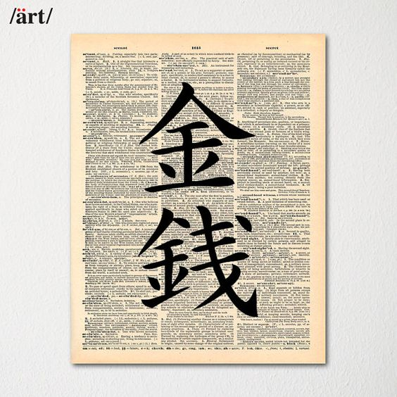 japanese writing dictionary There are three writing systems in japanese: kanji, hiragana and katakana hi lvq, both jishoorg and the kodansha kanji learner's dictionary i hope kanji alive is helpful for your study of japanese kanji best.
