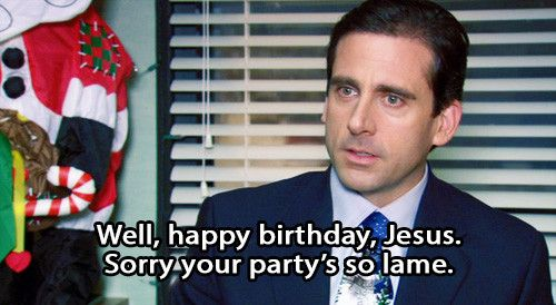 25 Funny Quotes From The Office Christmas Quotes Funny Office Quotes Christmas Movie Quotes