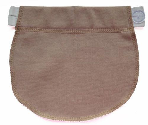 Topic Detalles Sobre Cinturon Premama De Embarazo Premama Pantalon Extensible De Cintura Elas Maternity Waistband Maternity Pants Maternity Sewing