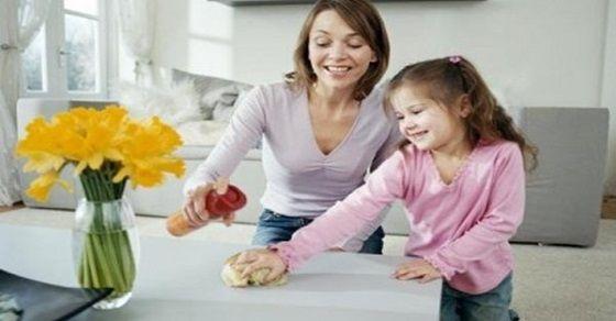Những hành vi của cha mẹ vô tình cản trở con thành tài