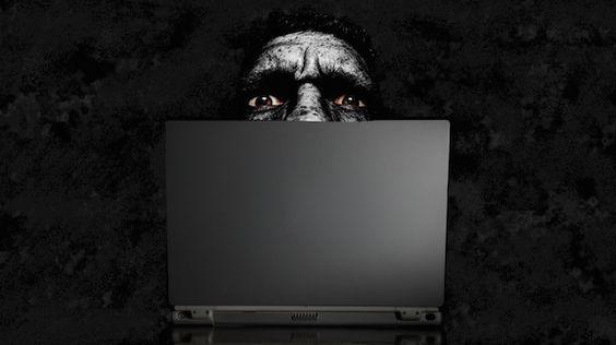 13 Frighteningly Shareable Creepypastas | World Mysteries