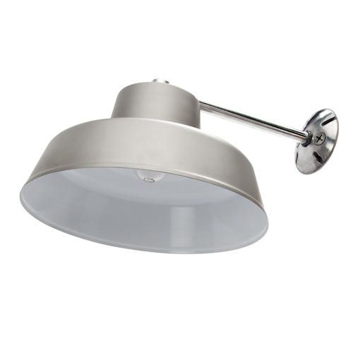 Patriots, Lighting And Ceilings On Pinterest