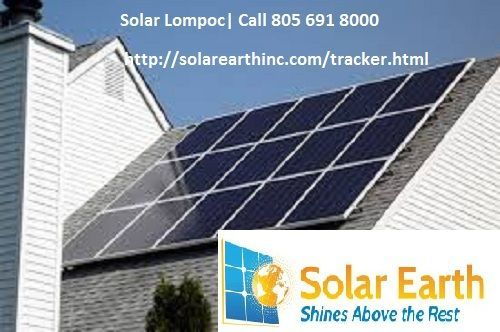 Tips To Make Solar Energy Work For You Solar Renewable Energy Resources