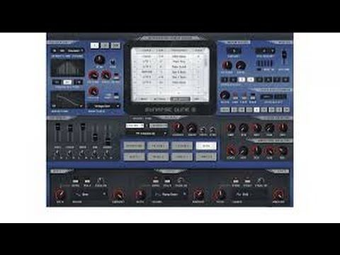 native instruments b4 mac crack