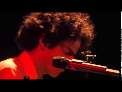 Michael Gregorio - Diégo (Michel Berger & Johnny Halliday) - YouTube