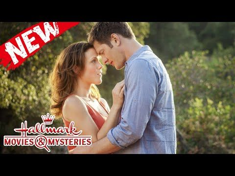 Love Hallmark Movies 2020 Love Story Romance 2020 Youtube Hallmark Movies Romance Movies Movies