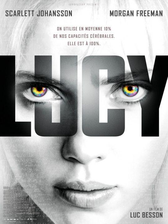 Lucy Id1407247211 Lucy Filme Filmes Completos Filmes