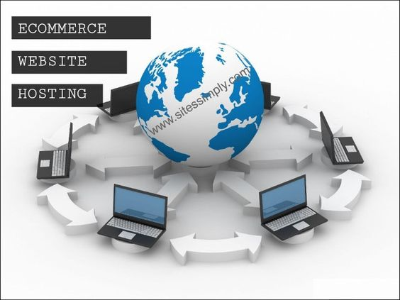 Looking for ecommerce website hosting plan?  Choose our safe, secure and reliable web hosting services include shopping carts. Get easy, affordable web hosting and customer service from Sitessimply.  Read more about Hosting services visit at http://goo.gl/RdqAFQ