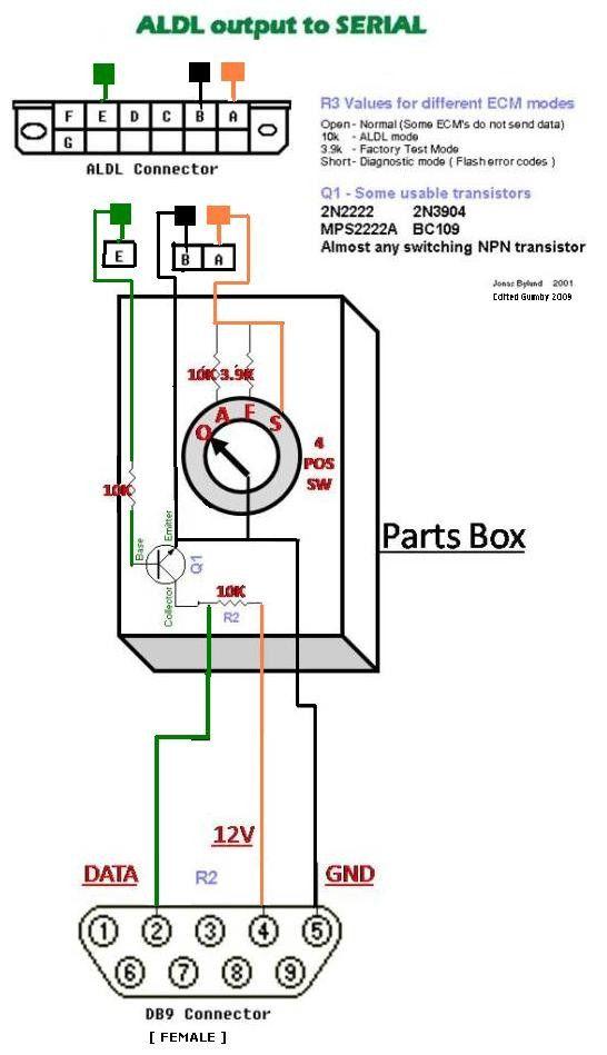 25 Smart Ways Usb Wiring Diagram Ideas Nmea 0183 Telephone Cables Usb