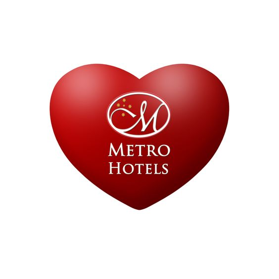 valentine's day hotels newcastle