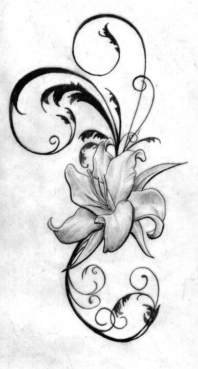 r sultat de recherche d 39 images pour tatouage arabesque. Black Bedroom Furniture Sets. Home Design Ideas