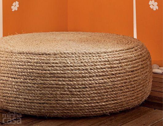 09-pufe-ecologico-pneu-descartado-corda-sisal