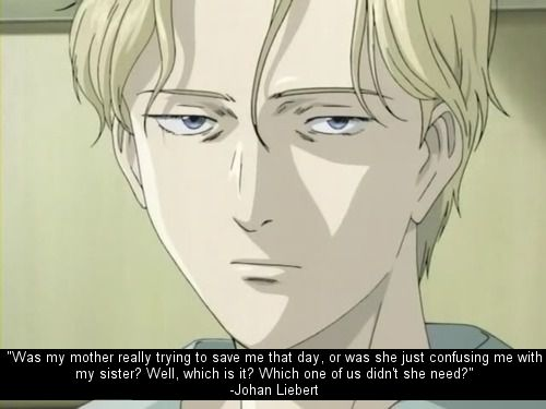 Image result for Johan Liebheart quotes