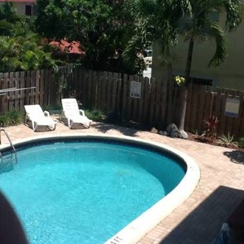 9231b3e11bbebe076bf316aa36f29c83  pompano beach vacation rentals - Gardens By The Sea South Pompano Beach
